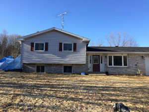 Open House Saturday Apr 1st -1:00 p.m.to 3:00 p.m.