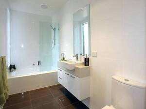 CHEAPER AND EXPERIENCED CLEANER AVAILABLE WITH ONLY 25$/HOUR South Perth South Perth Area Preview