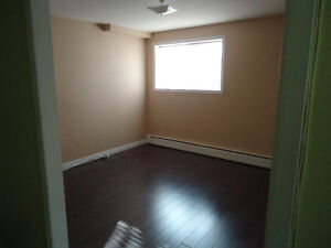 Available November 1st - 2 Bedroom heat/hot water included St. John's Newfoundland image 4