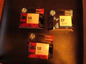 TONER  FOR  HP  PRINTER