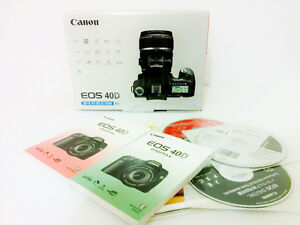 Low shutter Canon 40D with Tamron 18-270mm VC lens