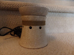 Scentsy Burners - Gone out of Business