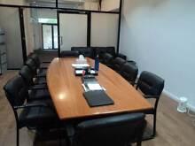 Meeting room Moonee Ponds Moonee Valley Preview