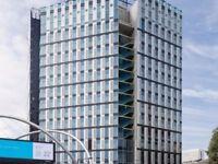 ●(Old Street-EC1M) Modern & Flexible - Serviced Office Space London!