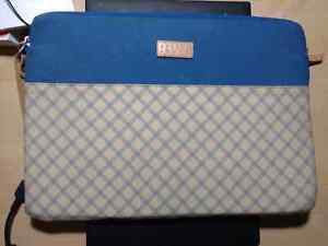 Laptop case sleeve for macbook