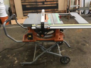 Tool for sale