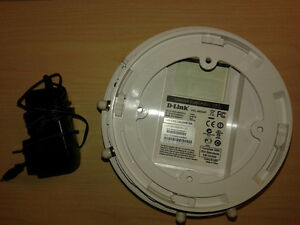 D-Link Access Point Kitchener / Waterloo Kitchener Area image 2