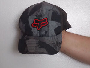 Fox Racing Hat