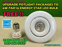 POT LIGHTS LED BULBS & ELECTRICAL SUPPLIES AT WHOLESALE PRICES