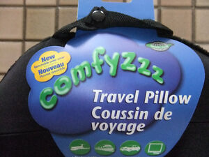 brand new Travel Neck Pillow
