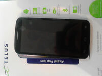 Cellphone unlocked for sell/cellulaire debloquer a vendre