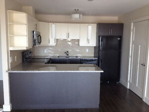 Rockwood Estates- 2 Bedroom Unit
