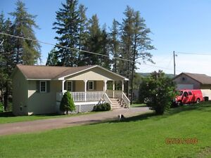 house for rent or finance available for may 01, 2017