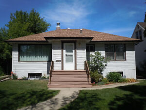 A RARE OPPORTUNITY... Prime Location in Highly-Desired McKernan!