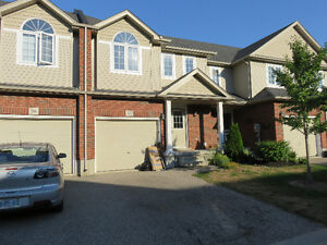 35-468 Doon South Drive, Kitchener- Perfect Family Home