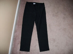 SC PANTS SIZE 2, PORCH PICK-UP. Get another clothing item for 1/