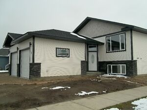 Brand New House For Rent Humboldt