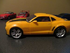 Misc Toy Cars London Ontario image 3
