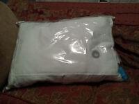 Chiropractic Water Pillow