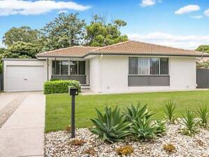 **Gorgeous Updated Home Investor/Home Owner Christie Downs SA ** Old Reynella Morphett Vale Area Preview