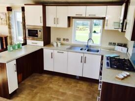 Static Caravan Whitstable Kent 2 Bedrooms 6 Berth Pemberton Park Lane 2012