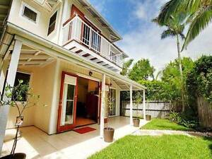 Great Lifestyle in Sunrise Beach Short or Long Term Sunrise Beach Noosa Area Preview
