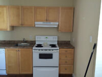 2 Bedroom for Rent - Downtown Area