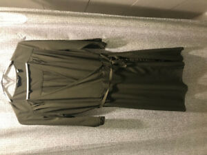 Women's clothing size m-l