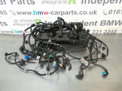 find bmw 1 all parts for sale wiring looms parts. Black Bedroom Furniture Sets. Home Design Ideas