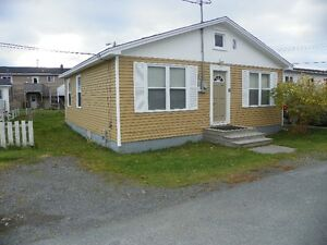 placentia 3 bedroom house