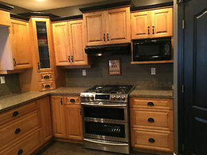 kijiji saskatoon kitchen cabinets get a great deal on a cabinet or counter in saskatoon 4946