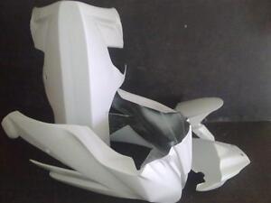 Kawasaki ZX10R 2011-14 Race Fairing Kit Old Toongabbie Parramatta Area Preview