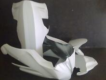Kawasaki ZX10R 2011-14 Race Fairing Kit Old Toongabbie Parramatta Area Preview