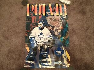 Felix  - The Cat - Potvin Wall Poster Sarnia Sarnia Area image 1