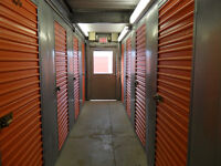 Storage Sarnia