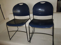 Chairs, HERCULES Series 880 lb