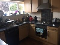 Single bedroom to rent in a shared House in Kidlington