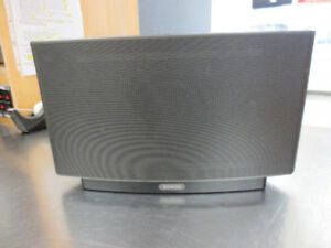 klipsch synergy s2 premium surround speakers