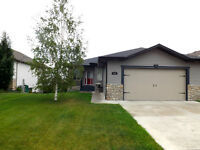 PRICED TO SELL!!! 506 High Park Boulevard, High River, AB