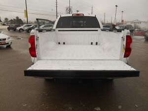 2014 Toyota Tundra SR5 5.7L V8 Double Cab 4WD Peterborough Peterborough Area image 14