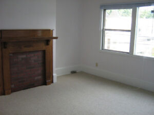 Rooms for rent, Hospital - University area, South Halifax