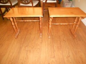 Roxton Maple Buy And Sell Furniture In Nova Scotia