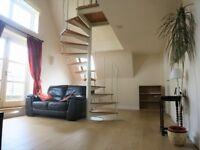 1 bedroom flat in Lytten Court 55 Becklow Road, London, W12