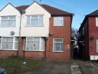 2 bedroom flat in Sandhurst Road, London, N98
