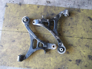 2002-2006 JDM Acura RSX DC5 Type R Front Lower Control Arms