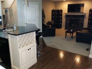 Mckenzie Towne South, Calgary, room rental, shared accommodation