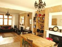 3 bedroom house in Colney Hatch Lane, Muswell Hill, N10