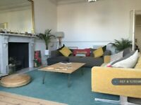 3 bedroom flat in Brighton Place, Edinburgh, EH15 (3 bed) (#1078598)