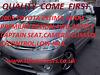 2004-Reg Toyota Previa/Estima,PREMIUM Aeras,lucida auto,7st,4WD,r/camera,ESSEX Dagenham, London