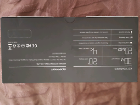 A77 action camera 4k